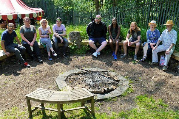 Gatis Community Centre Wolverhampton_Our Ethos 2