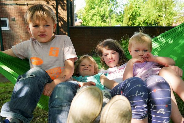 Gatis Community Centre Wolverhampton_Our Ethos 3