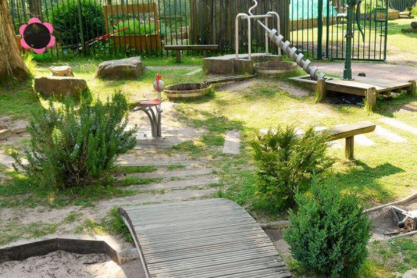 Gatis Community Space_Outdoor 1